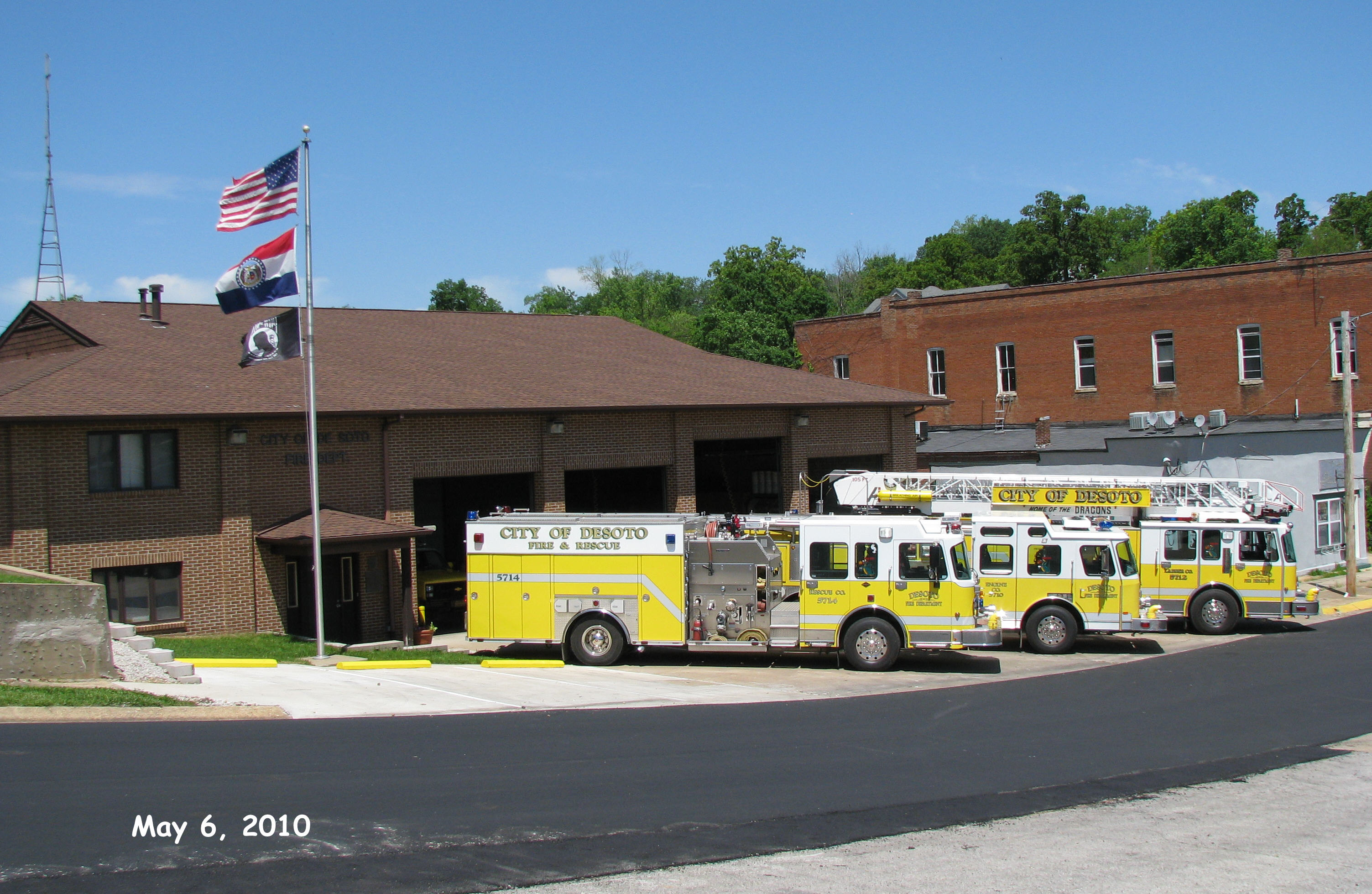 Summit County Building Department Co