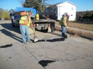 Pothole%20Patching