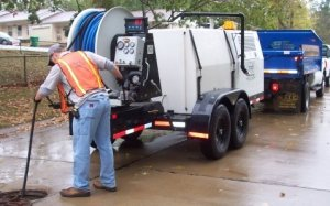 Sewer%20Cleaning%20Machine1