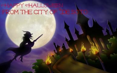 happy_halloween_desoto